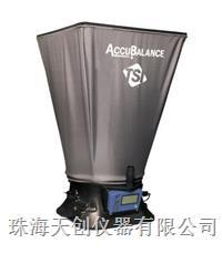 美国TSI 8380风速风量测试仪 8380