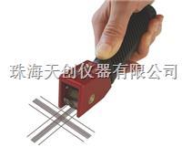 进口正品ZCC2087.6十字划割仪 ZCC2087.6