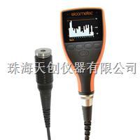 正品进口E224C-TS分体式粗糙度仪 E224C-TS