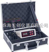 高精度SL-68电火花检漏仪
