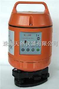 珠海现货供应JC100激光垂准仪 JC100