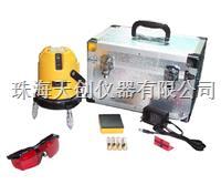 自动安平LX310DT激光标线仪 LX310DT