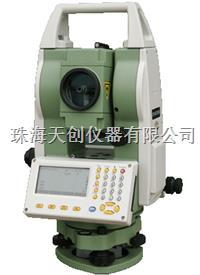 苏州一光RTS302全中文数字键全站仪 RTS302