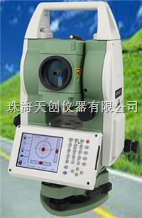 供应正品RTS352R5 5000m单棱镜智能型全站仪 RTS352R5