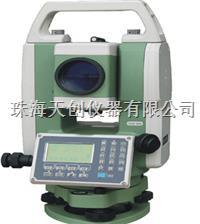 苏州一光正品RTS112SR5L免棱镜全站仪现货销售 RTS112SR5L