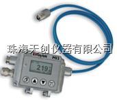 正品供应美国雷泰Raytek MI3固定在线式红外测温仪 Raytek MI3