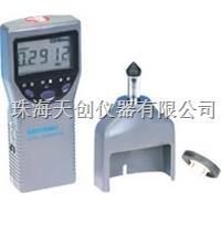 正品现货热销EMT260D多功能两用激光转速表