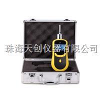 电化学泵吸式TC-N2氮气检测仪