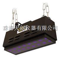 美国SP长波大面积PM-1600系列紫外线探伤灯 PM-1600UVH、PM-1600BLH、PM-1600UV、PM-1600BL