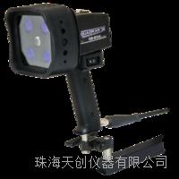 QDR-365S便携式 LED紫外灯 QDR-365S