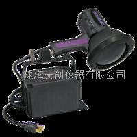 美国SP原装ML-3500DM/FA散光型交直流两用型紫外线灯 ML-3500DM/FA