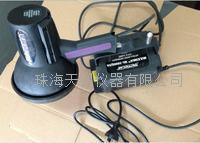 ML-3500S/FC聚焦型超高强度紫外线灯 ML-3500S/FC