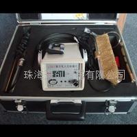 直流电火花防腐层检漏仪LYH-7 LYH-7
