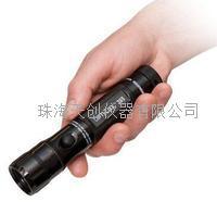 OLX-365B超高强度手电筒紫外线灯10000 μW/cm2 OLX-365B