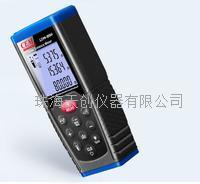 LDM-60H/LDM-80H智能激光测距仪 LDM-60H/LDM-80H