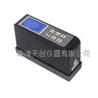 国产手持式GM-268三角度光泽度仪