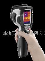 DT-982手持式红外热像仪