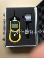 SKY2000-CO泵吸式一氧化碳检测仪
