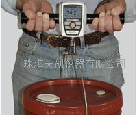 EK3系列人体工程学测力计