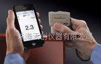PosiTector SmartLink涂层测厚仪