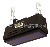 PowerMAX365大面积LED紫外线灯