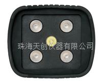 QDR-365SA高强度LED紫外线灯