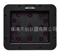 EDG-13SBLC大面积LED紫外线灯