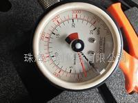 F108-1D指针型附着力测试仪