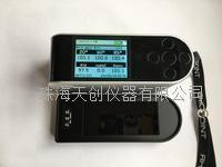 英国RHOPOINT IQ206085三角度雾影光泽度仪