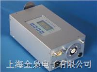 高档负氧离子监测仪 COM3200PRO