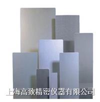 馬口鐵板/測試鋼板 馬口鐵板/測試鋼板
