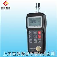 CT160+超声波测厚仪 CT160+ 促销