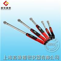 电子式紧固扭矩扳手 TS系列