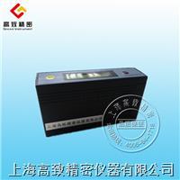 GZD-2多角度光泽度仪 GZD-2