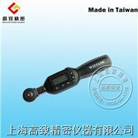 可换头式换头数显扭力扳手 WIZTANK-WSC系列