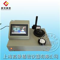 HNT系列扭簧扭矩試驗機 HNT系列