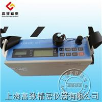 GZ-3激光粉尘仪 GZ-3