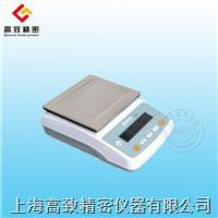 电子天平YP系列(0.01g) YP系列(0.01g)