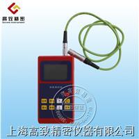 TC230涂層測厚儀 TC230