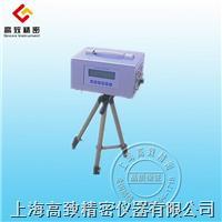 綜合高機能空氣負離子檢測儀COM-3800(雙探頭) COM-3800(雙探頭)