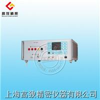 EFT-2003群脈沖發生器 EFT-2003