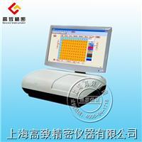 ABDJ-96S水产品药物残留快速检测仪 ABDJ-96S