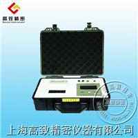 TY-600B便携式土壤养分速测仪 TY-600B