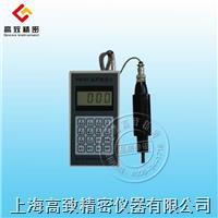 超声波硬度计HY-31 HY-31