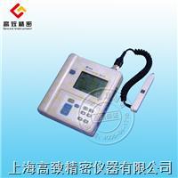 VA-11S振動分析儀 VA-11S