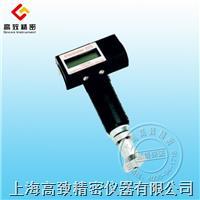 Elcometer223數字型表面粗糙度測量儀  E223