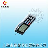 粗糙度儀 TR200 TR200 手持式粗糙度檢測儀