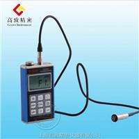 高品质涂层测厚仪TC600 TC600