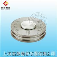 湿膜测厚仪 湿膜轮测厚仪