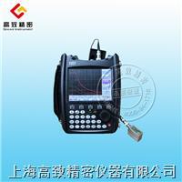 CT600超声波探伤仪 CT600